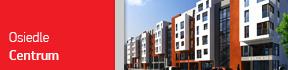 osiedle centrum - mieszkania w ścisłym centrum Wrocławia