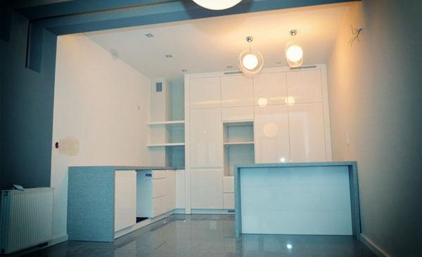 mieszkanie-pod-klucz