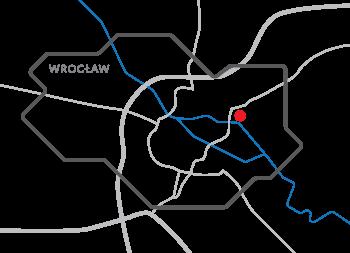 wroclaw-mapa-kowale
