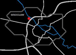 wroclaw-mapa-sliwowa