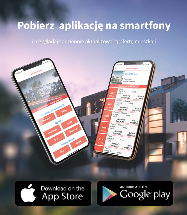 appsote-ikons